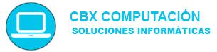 CBX Computación